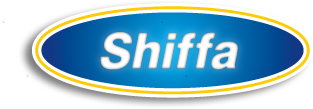 Shiffa Plaster