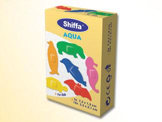 Shiffa Aqua