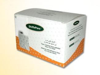 ShiffaPore 15cm×10m/15cm×15m