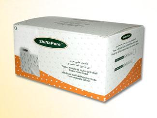 ShiffaPore 20cm×10m/20cm×15m